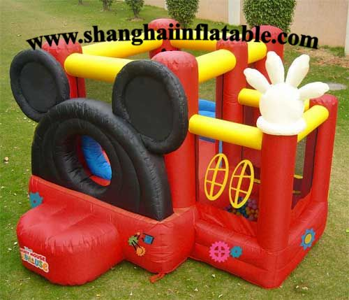Cheap house demand, Buy Quality trampoline pads directly from China trampoline prices Suppliers:  start      …