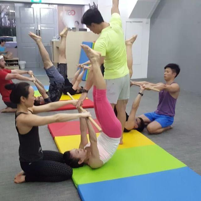 foundation two gymnasticbodies pdf free