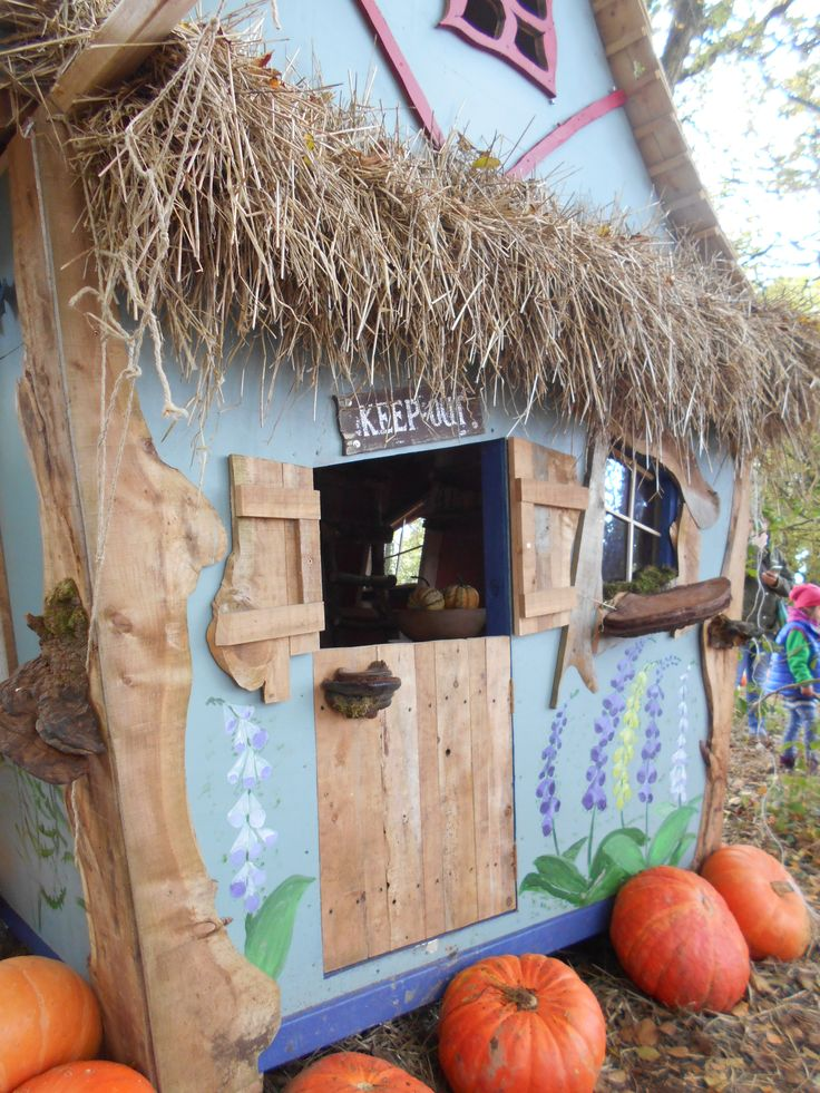 Ballycross apple farm, co. Wexford one of attractions at Halloween