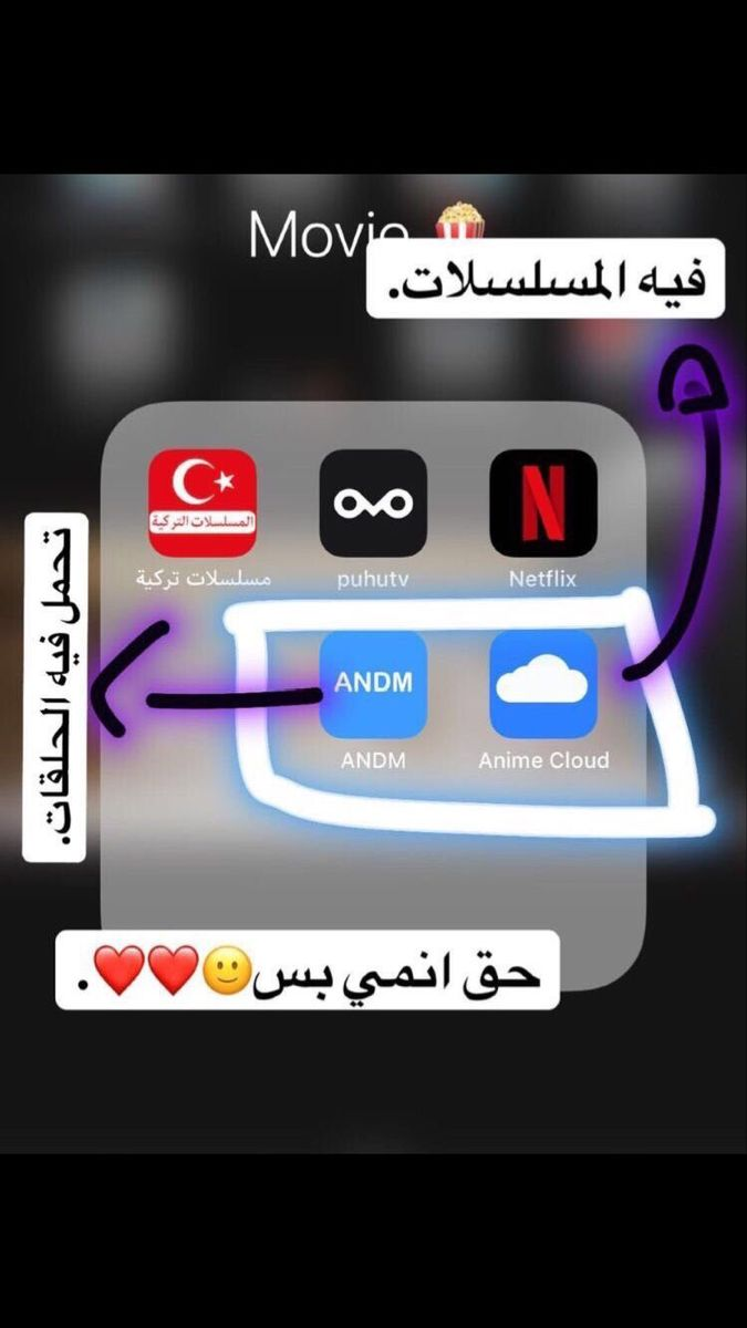 Pin By Ghazal On تطبيقات Apps Iphone Photo Editor App Video Editing Apps Iphone Iphone App Layout
