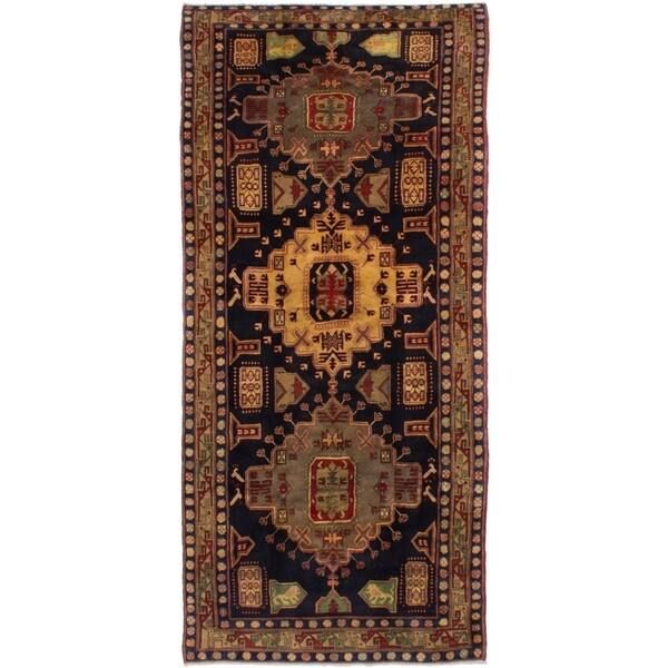 Online Shopping Bedding Furniture Electronics Jewelry Clothing More In 2020 Wool Area Rugs Colorful Rugs Wool Rug