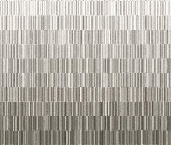 Slimtech Lines und Waves by Lea Ceramiche | Ceramics/clay: facade panels | Ceramics/clay: slabs