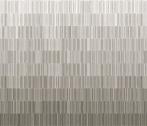 Slimtech Lines und Waves by Lea Ceramiche | Ceramics/clay: facade panels | Ceramics/clay: slabs