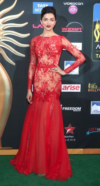 Deepika Padukone And Vin Diesel Movie xXx 3 Instagram Sneak Peek An Actress Gets Injured #news #fashion