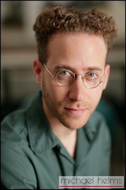 actors-headshots-by-michael-helms-Devon Michaels