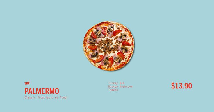Do you looking for best Palmermo pizza in Singapore ? Marco Marco is the greatest Italian restaurant offers quality pizza & pasta in Singapore. To get more information please visit here : http://www.marcomarco.com.sg/pizza.php