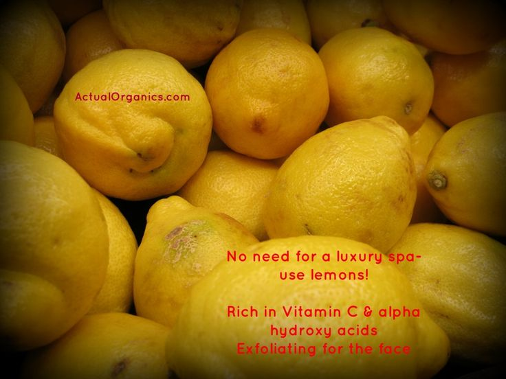 Lemon Peel Benefits: Why You Shouldn't Throw Out That Lemon Peel