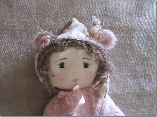 Lili Rose 1