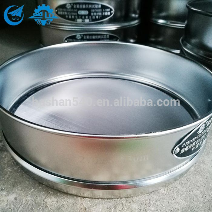 24 best alibaba images on Pinterest | Stainless steel wire, China ...