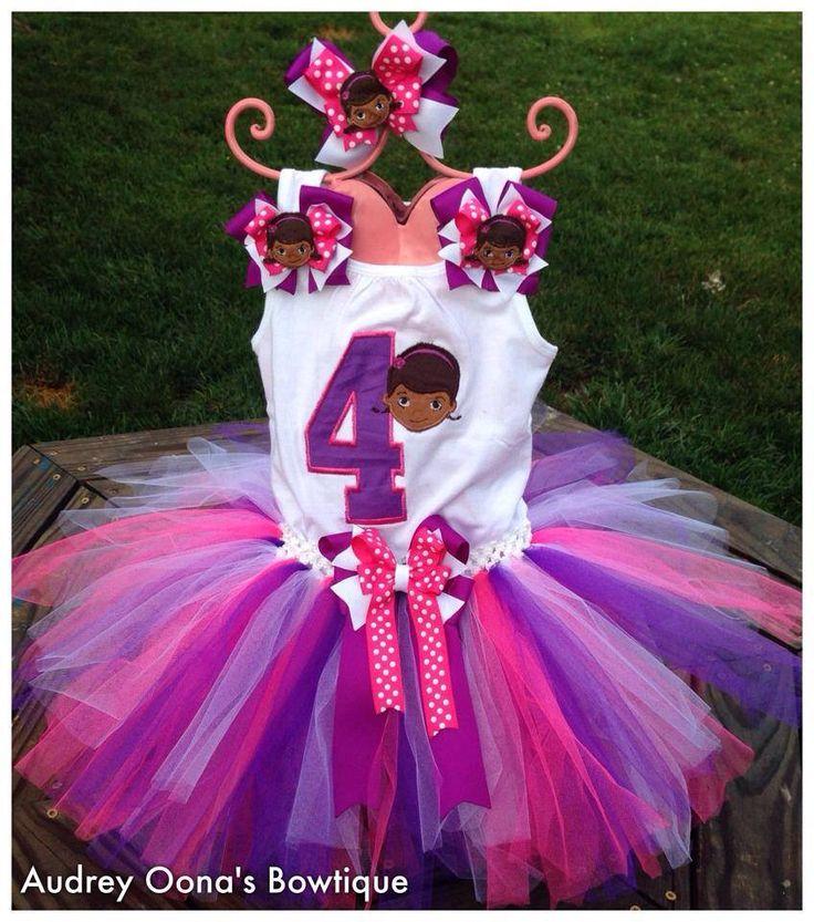 Mejores 12 imágenes de Audrey Oona\'s Bowtique en Pinterest   Moños ...
