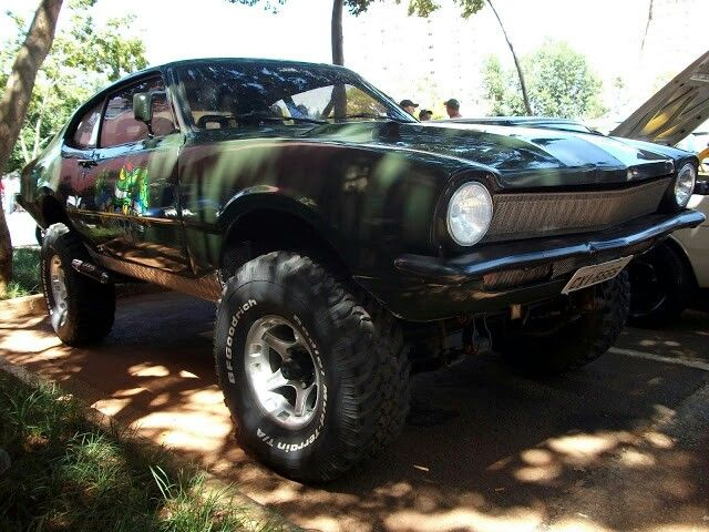 ford maverick 4x4 ford maverick pinterest ford maverick 4x4 and ford. Black Bedroom Furniture Sets. Home Design Ideas