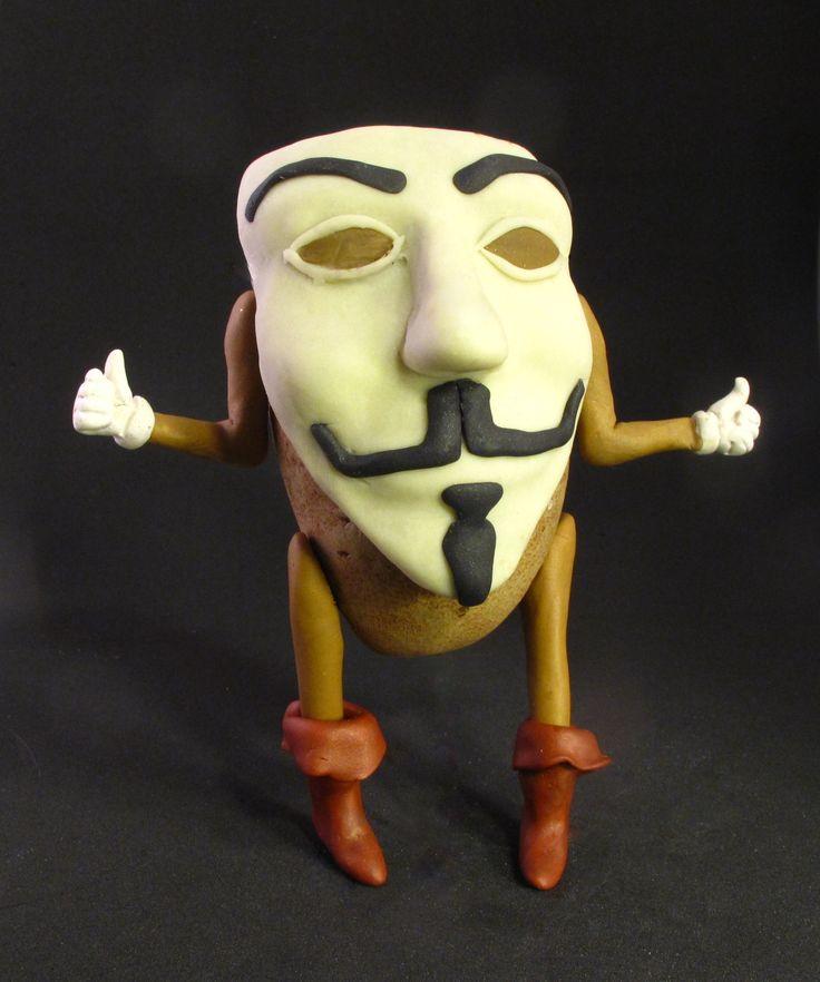 Anonopotato (scheduled via http://www.tailwindapp.com?utm_source=pinterest&utm_medium=twpin&utm_content=post20678238&utm_campaign=scheduler_attribution)