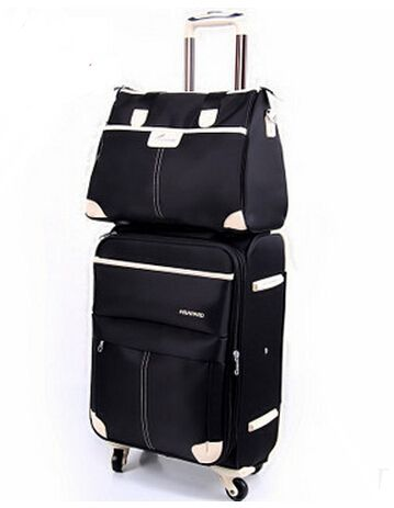 """Cheap Luggage Sets on Sale at Bargain Price, Buy Quality bag digital, box wine bag, box bag from China bag digital Suppliers at Aliexpress.com:1,Luggage Size:17"""",20"""",22"""",24"""",26"""",28"""" 2,is_customized:Yes 3,With Lock:Yes 4,Main Material:Nylon 5,Brand Name:Luggages"""