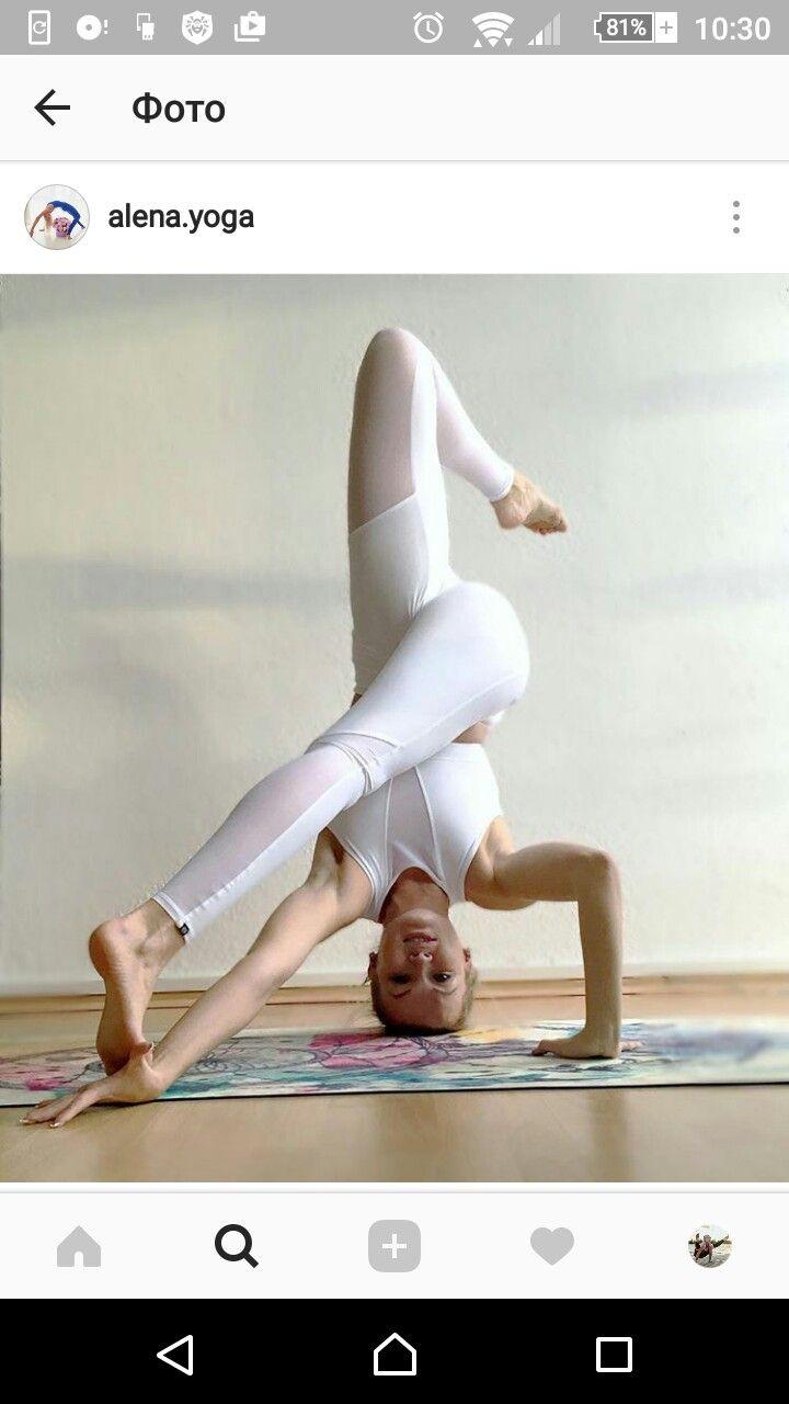 Yoga Inspiration, Yoga Fitness, Yoga Workouts, Exercises, Asana, Yoga  Meditation, Yoga Poses, Handstands, Pilates
