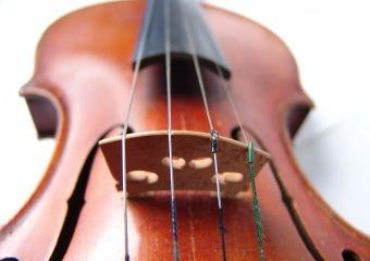 A scuola di musica: i conservatori in Italia