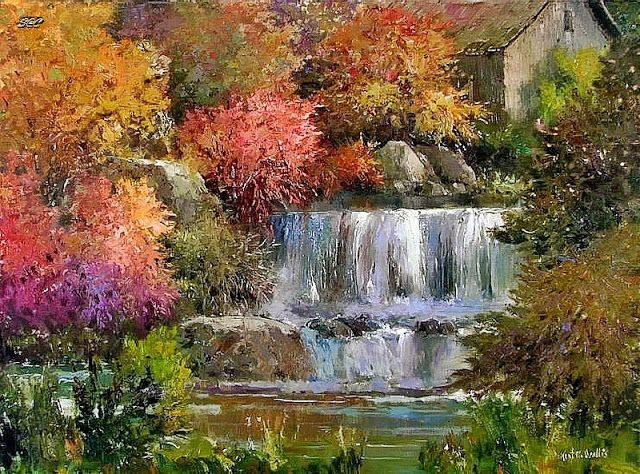 szvobod@rt collection: Kent R. Wallis