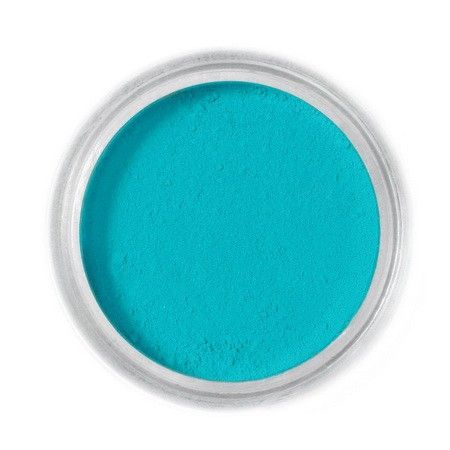 Lagúna Kék Festőpor