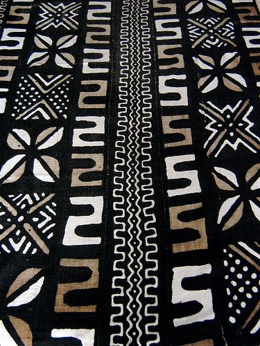 17 Best Images About Bogolanfini Amp Traditional African