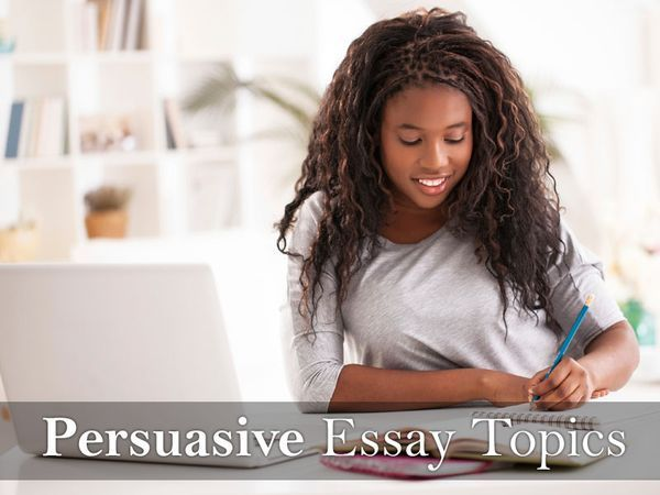 good essay vocabulary words persuasive essay papers personal essay persuasive essay topics resume formt cover letter examples kickypad