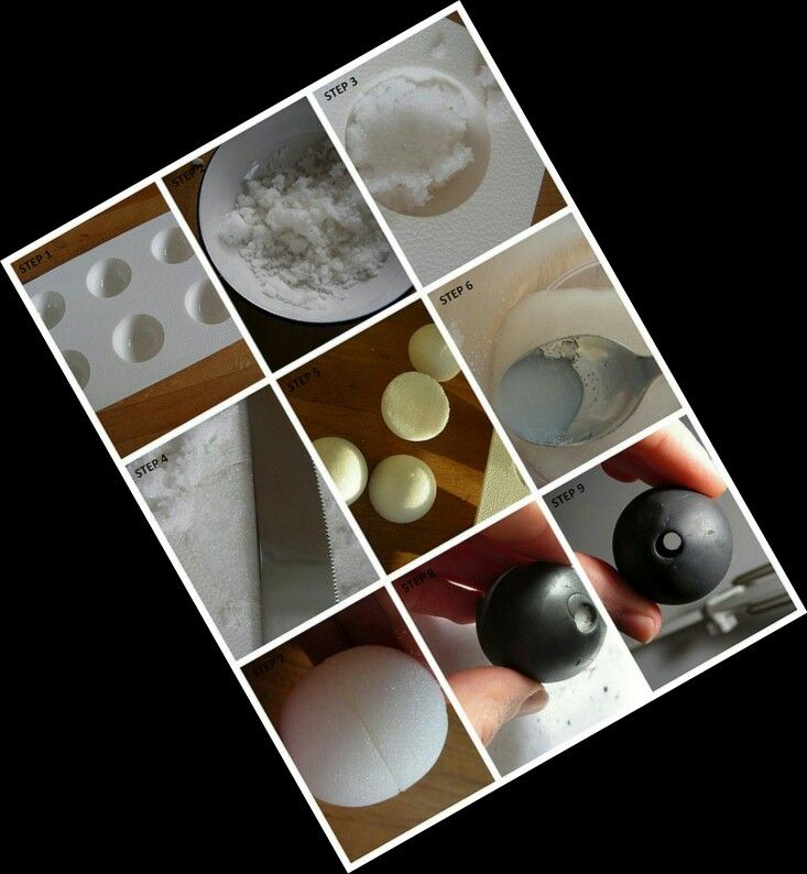 Tutorial   tutorials polymer clay   Pinterest   Tutorials