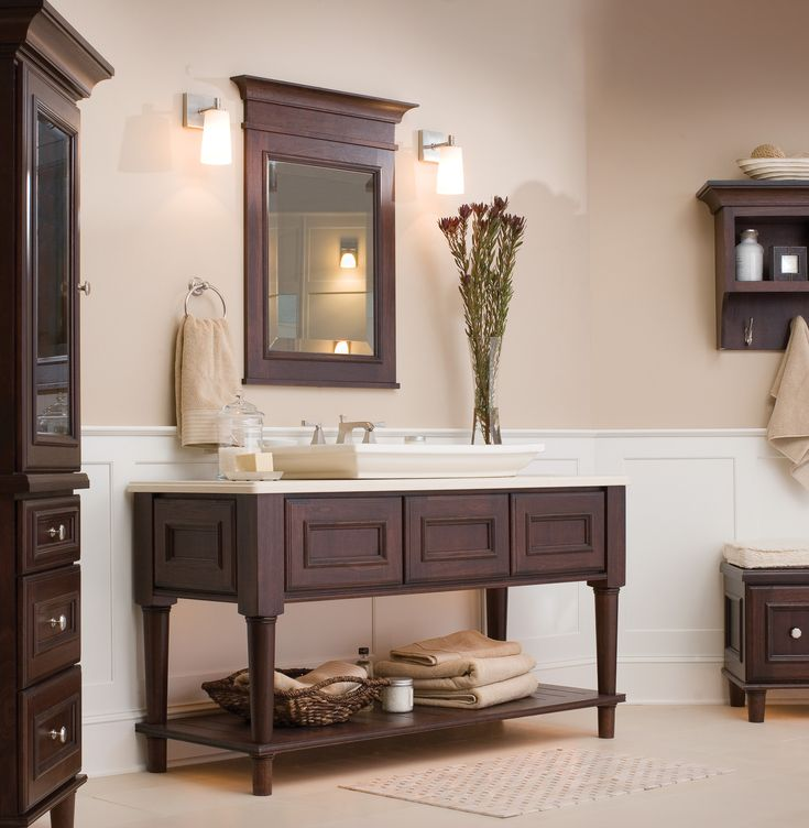 Crestwood Kitchen Cabinets: Start Your Day The Right Way Images