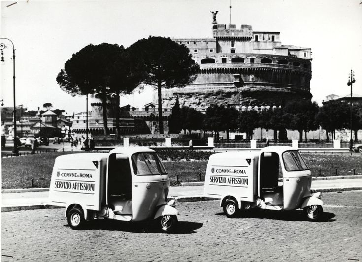 17 best images about piaggio ape historie on pinterest italia munich germany and food stands. Black Bedroom Furniture Sets. Home Design Ideas
