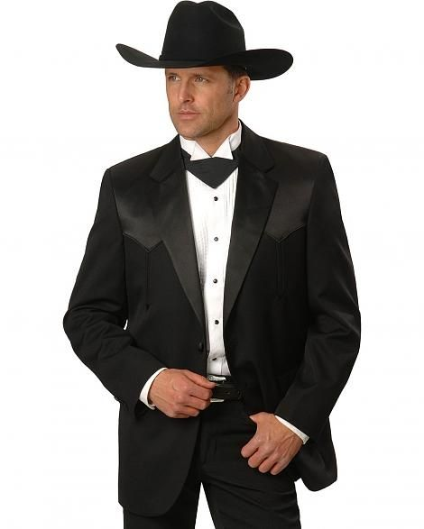 Encuentra y guarda ideas sobre Trajes vaqueros para boda en Pinterest. | Ver más ideas sobre Boda de pantalones vaqueros, Vestidos de boda vaqueros y Trajes de vaqueros.