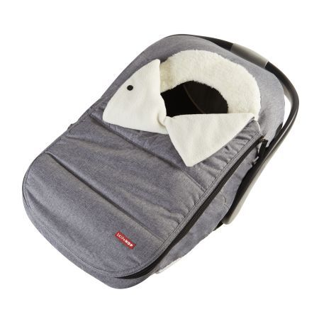 34 best Baby Car Seat Accessories images on Pinterest   Baby car ...