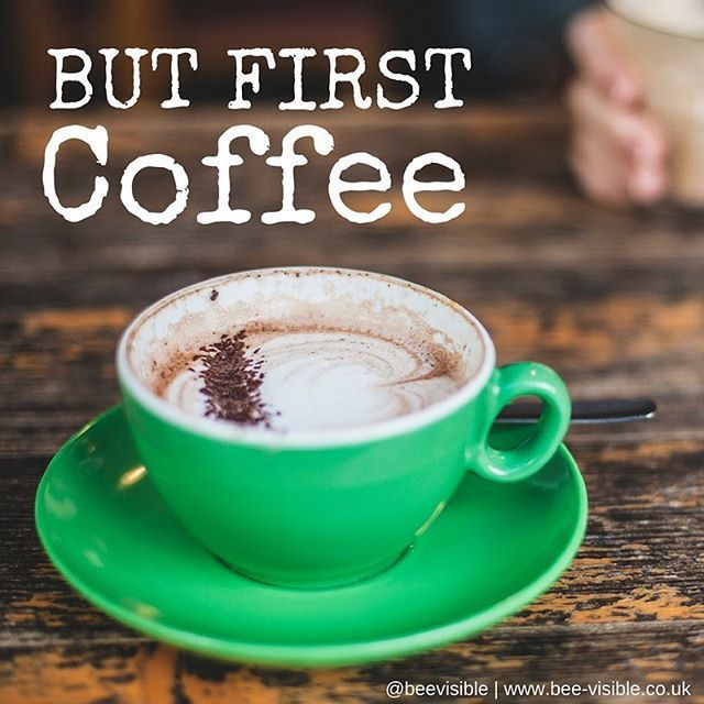 Anyone else need a coffee before they start to function in the mornings?? #coffee #coffeelove #ilovecoffee #coffeelovers #butfirstcoffee #instagram #instalove #saturday #morning #saturdaymorning #zzz