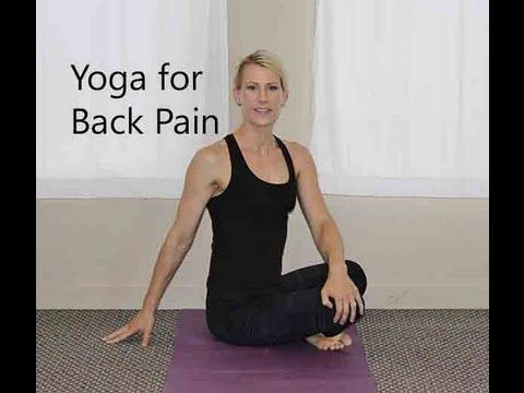 1000 images about lower back pain on pinterest  massage