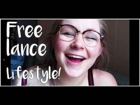 How can anyone Hate, Love? | 1st awesome LGBTQ Vlog | Nille Illustrations - YouTube