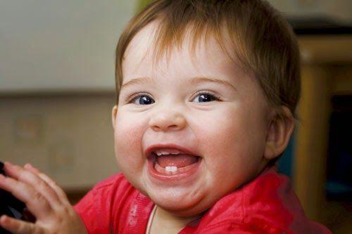 Diş Çıkarma Dönemi  #anne #annelik #gebelik #hamilelik #bebek #çocuk #doğum #annetavsiyesi #diş