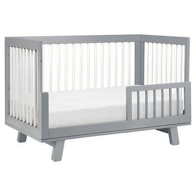 Best 20 Gray Crib Ideas On Pinterest Chevron Nursery