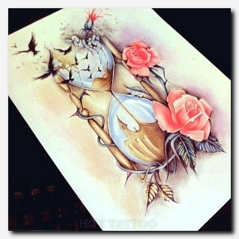 #tattooideas #tattoo african tribal markings, rattlesnake head tattoo, hibiscus tattoo outline, albanian tattoo ideas, old woman tattoo, tribal dragon shoulder tattoo, amazing feminine tattoos, bird woman tattoo, full back tattoos on females, literary tattoos, heart tattoos for ladies, best tattoo and piercing shops near me, heart horse tattoo, japanese style phoenix tattoo, tiger arm sleeve tattoo, half sleeve arm tattoos