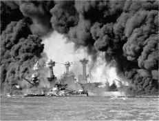 Pearl Harbor Activities, Worksheets, Printables, and Lesson Plans