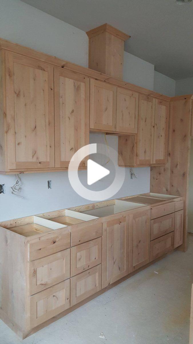 Indoor Outdoor Living Brooklyn Style Remodelista Kitchen Cabinet Design Kitchen Trends Farmhouse Kitchen Cabinets