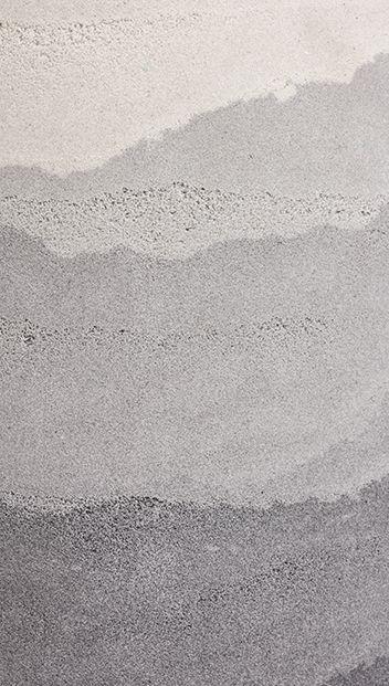 25 Best Ideas About Concrete Texture On Pinterest