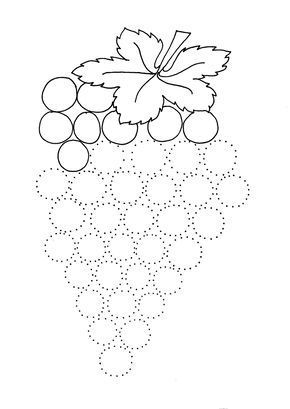 Výsledek obrázku pro hroznové víno