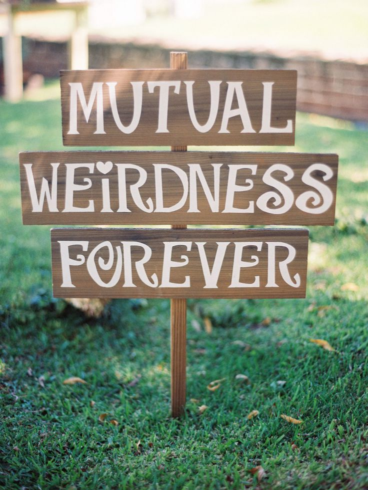 Favorite Summer Wedding Moments To Savor Funny Anniversary QuotesFunny