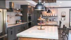 Most Eligible Bachelor Finds the Perfect Home for Entertaining | Fixer Upper | HGTV