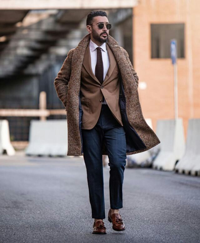 Pin By A Sylvester On Street Etiquette In 2020 Mens Fashion