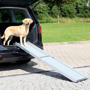 Rampe pour chien Trixie Petwalk