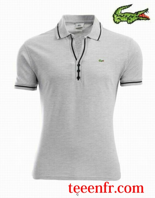 Femme lacoste tee shirt: Worth Reading, Lacoste Tee, Books Worth, Tee Shirts