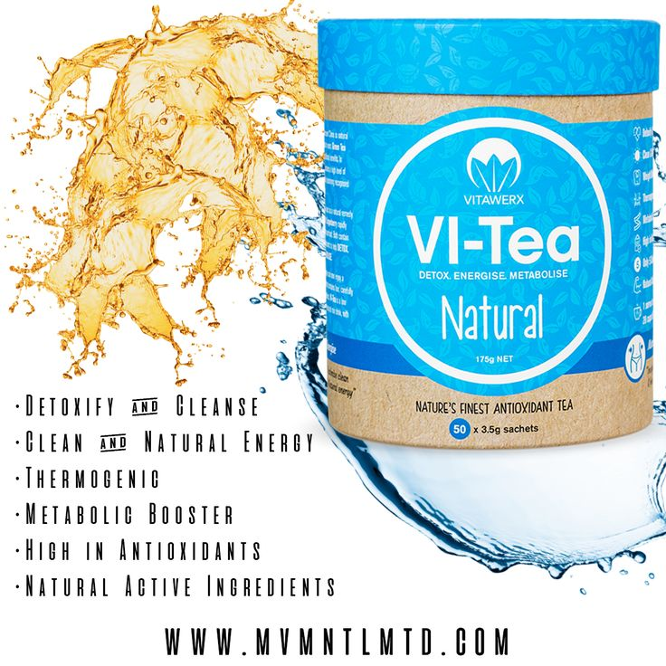 Wake up with Vi Tea 💯 let the results do the talking 😉 @vitawerx #greentea #fatburner ---------------------------------- ✅Follow Facebook : mvmnt.lmtd 🌏Worldwide shipping 📩 mvmnt.lmtd@gmail.com | Fitness Gym Fitspiration Healthy Workout Bodybuilding Fitspo Yoga Abs Weightloss Muscle Exercise yogapants Squats