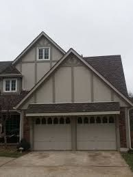 114 best images about siding options to consider on for Stucco board siding