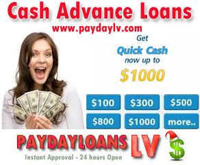 Instant cash loans limited photo 2