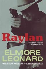 Raylan Elmore Leonard