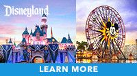 This is Where All the Snapchat Filters Are at Disneyland and Walt Disney World | Whoa | Oh My Disney