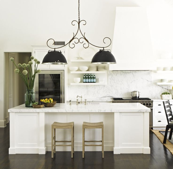 Malibu Kitchen #JAM #THEMEANINGOFHOME www.jam-design.com