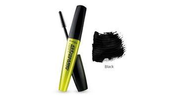 Rimmel Lash Accelerator Endless Mascara, 001 Black-B